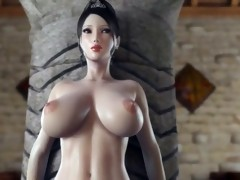 3D toon sex game - www.3Dplay.me