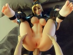 Cartoons;Hentai;HD Videos;3D;3d Hentai;Free Anime